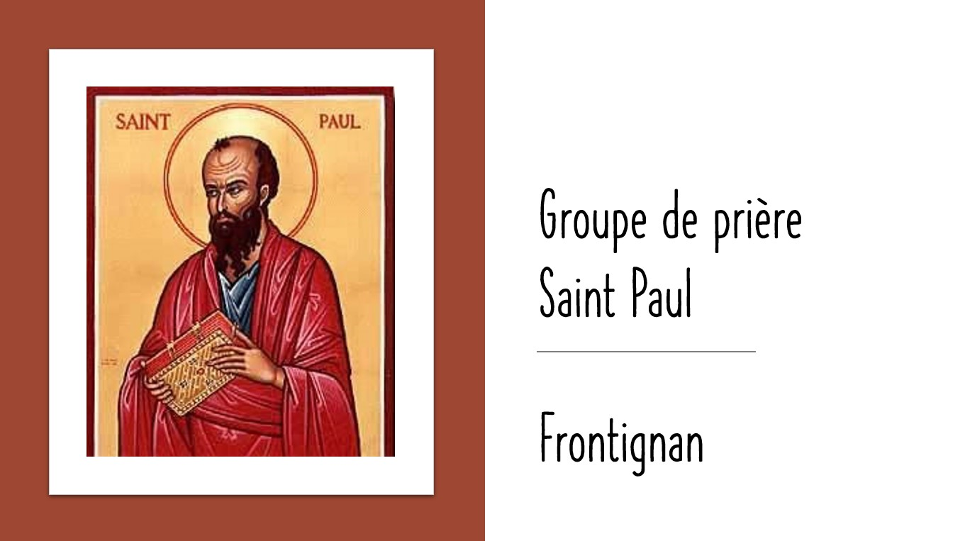 Groupe Saint Paul